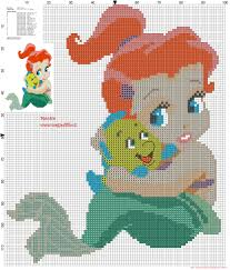 Cross Stitching Patterns Inspiration 48 Free Cross Stitching Patterns For Babies