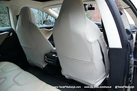 bottom car seat covers the seat covers add another pocket in the back which is much more valuable rear seat passengers actually get no storage space in the