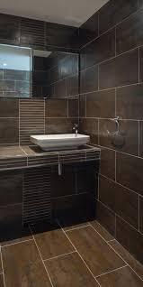 Contemporary Modern Bathroom Tile Ideas Custom Modern Bathroom Tile Designs