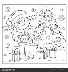 25 Nieuw Gratis Afbeeldingen Kerst En Nieuwjaar Kleurplaat Mandala