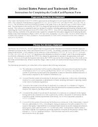 Legal Law Legal Law Incomecation Form Payment Of Fees Hdc Tenant