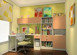 furniture study room. Study-Room-Design-Ideas-For-Kids-And-Teenagers- Furniture Study Room