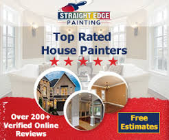 stucco repair jacksonville fl. Beautiful Jacksonville Is Your Home In Need Of Stucco Repair In Jacksonville FL We Are A  TopRated Local Painting Company That Offers Wide Variety Stucco Repairs And  And Fl