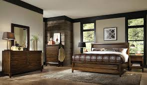 aspen home bedroom furniture aspen home lincoln park bedroom furniture