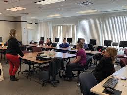 Medical Career Training Programs In Lansing Mi Ross Education