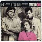Pretty In Pink [Original Soundtrack]