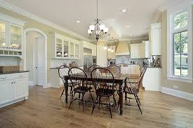country dining rooms. Traditional Country Design \u2013 Classic \u0026 Warm. Vanilla And White Dining Room Rooms E
