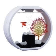"""Купить <b>аквариум AA</b>-<b>Aquarium</b> """"<b>Deco</b> O Mini"""", 10 л, 33.5*13.6*31 ..."""