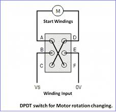 installing reversing switch on 115 volt motor electrical diy installing reversing switch on 115 volt motor switch motor jpg