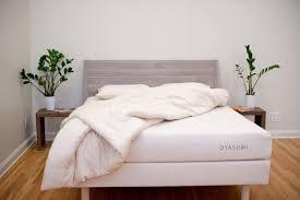 Shop Organic Mattresses | The Clean Bedroom