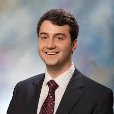 Wesley Jordan Burke - Financial Advisor, Blue Bell, PA - BrightScope  Advisor Pages