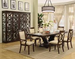 dining room lighting modern. Dining Room Lighting Modern Red Kitchen Pendant Lights Some Recessed Ceiling Lamps Wooden Flooring Brown Wrought Iron Arm And Candles Light P