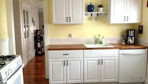 ikea cabinets cost endearing extraordinary cabinets cost how much do kitchen cabinets cost at home depot