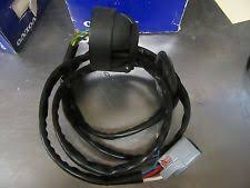 volvo xc abs system parts d14 volvo oem xc90 trailer wiring harness 30681980 8633886 factory mfg new