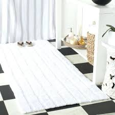 white bathroom rugs large size of home rugats large white bathroom rugs best of white bathroom rugs