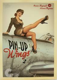 girls postcards and world war on pinterest world war ii postcard pin up girl nurse soldier us army patriotic ephemera
