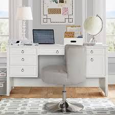 Bedroom Desk Furniture Custom Decoration