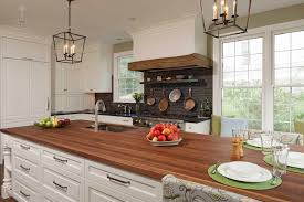 Bobs Furniture Kitchen Island Kitchen Design By Sarahturner4jennifergilmer Includes Wolf Gr486g