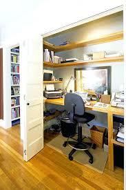 diy closet office. Diy Closet Office Linen Home Traditional With Alcove  Wood Trim E