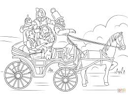 Small Picture Wizard of Oz coloring pages Free Coloring Pages