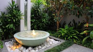 Small Picture Landscape Designs for Creative and Sophisticated Garden Ideas