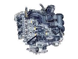 17 best images about porsche cars porsche carrera 3d porsche pullman cutaway drawings engine 2048x1536 porsche cutaway drawings engine