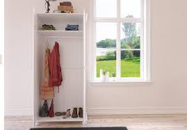 Schlafzimmer Komplett Landhauststil Weiß Camile