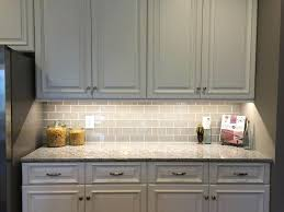 dark kitchen ideas small white mosaic tile backsplash stickers full size