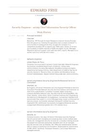 security clearance resume example principal architect resume samples visualcv resume samples database