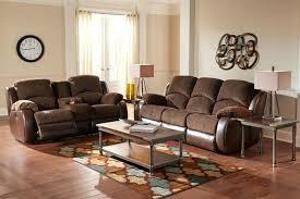 exotic living room furniture. Exotic Aaron Furniture Store Rent To Own Living Room Aarons Ogden Utah
