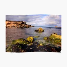 Shelly Beach Port Macdonnell