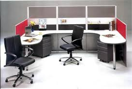 wonderful small office. wonderful small office interior design with t