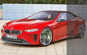 2018 bmw 3 series redesign. interesting bmw 2018 bmw 3 series g20 release date and price and bmw series redesign