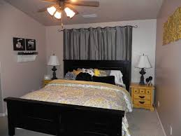 my master bedroom design. large size of bedroom:extraordinary 20 beautiful gray master bedroom design ideas style motivation images my