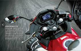 2018 suzuki 250r. interesting 250r suzuki gixxer 250 moto gp edition images 2 throughout 2018 250r e
