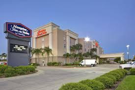 Hotels in Corpus Christi, TX - Find Hotels - Hilton
