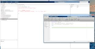 wsolving non linear equations using fsolve in matlab