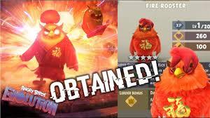 Breaking Down Bomb's Evolution | Angry Birds Evolution - YouTube
