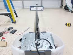 full size of garage door design garage door how install chamberlain opener easy craftsman and