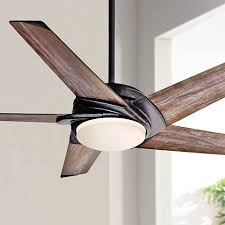 elegant casablanca stealth ceiling fan reviews 29 on home
