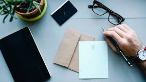 Letter Of Intent To Return To Work After Resignation Resignation Letter What You Need To Know Reed Co Uk