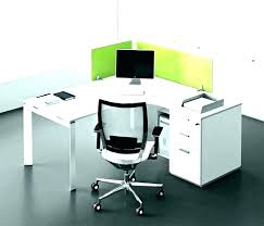 home office desk ideas worthy. Corner Desk Designs Study For Office Awesome . Home Ideas Worthy I