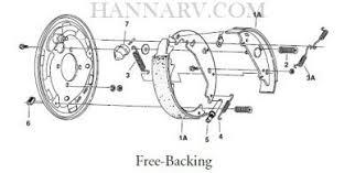 bri mar trailer wiring diagram bri diy wiring diagrams basic circuit diagram of a house wiring system also basic circuit diagram of a house wiring
