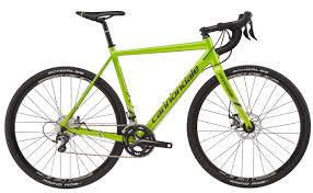 Cannondale Caadx Tiagra Bicycle Pro Shop Northern Va And