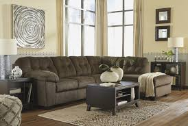 ashley furniture stores. Furniture:Creative Ashley Furniture Store Locator On A Budget Classy Simple With Interior Designs Stores N