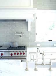 beveled tiles kitchen white kitchen backsplash tile beveled arabesque