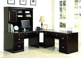 home office furniture corner desk. Home Desk Furniture Corner Office Desks For .