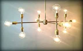 funky bathroom lighting. Funky Light Fixtures Bathroom Lighting Vanity Lights Wonderful . E