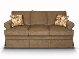 the best england furniture
