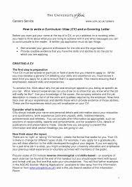 Executive Resume Writing Valid Executive Resume Writer Beautiful